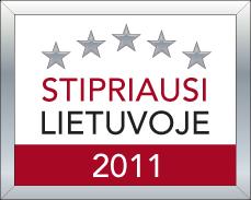 Sertifikatas_logo_lt